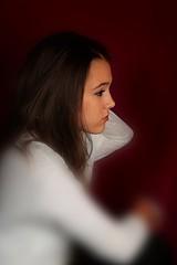 0146 (boeddhaken) Tags: angeleyes mostbeautifuleyes lovelyeyes beautifuleyes eyes brighteyes browneyes brunette longhair whitetop leatherjacket prettywoman youngwoman mostbeautifulwoman beautifulwoman woman pretywoman dreamwoman girl cutegirl prettygirl mostbeautifulgirl dreamgirl sexygirl beautifulgirl perfectgirl belgiangirl greatmodel model beautifulmodel belgiummodel whitemodel belgianmodel caucasianmodel caucasian beautifulskin smoothskin perfectskin