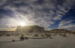 astra (Mauro Esains) Tags: desierto cerros astra comodoro rivadavia atardecer campo caleta calor