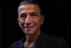 Gennaro (ermannobraghiroli) Tags: quartierispagnoli napoli ritratto retrato portrait