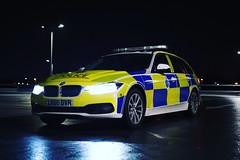 Roads policing night patrol see #rpu_bobby on Instagram for more (mspbusy) Tags: rpubobby nightshift nights policing xdrive merseysidepolice sonya7iii traffic police bmw rpu bmw330d liveried roadspolicing