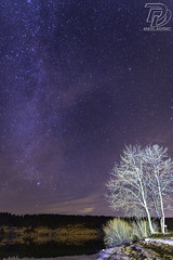 _A733266 (DDPhotographie) Tags: ch vd ddphotographie labbaye lac lacdejoux lake lightpainting night nightscape nuit stars suisse switzerland wwwddphotographiecom étoiles cantonofvaud