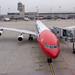 Edelweiss Air Airbus A340-313X; HB-JMD@ZRH;02.01.2020
