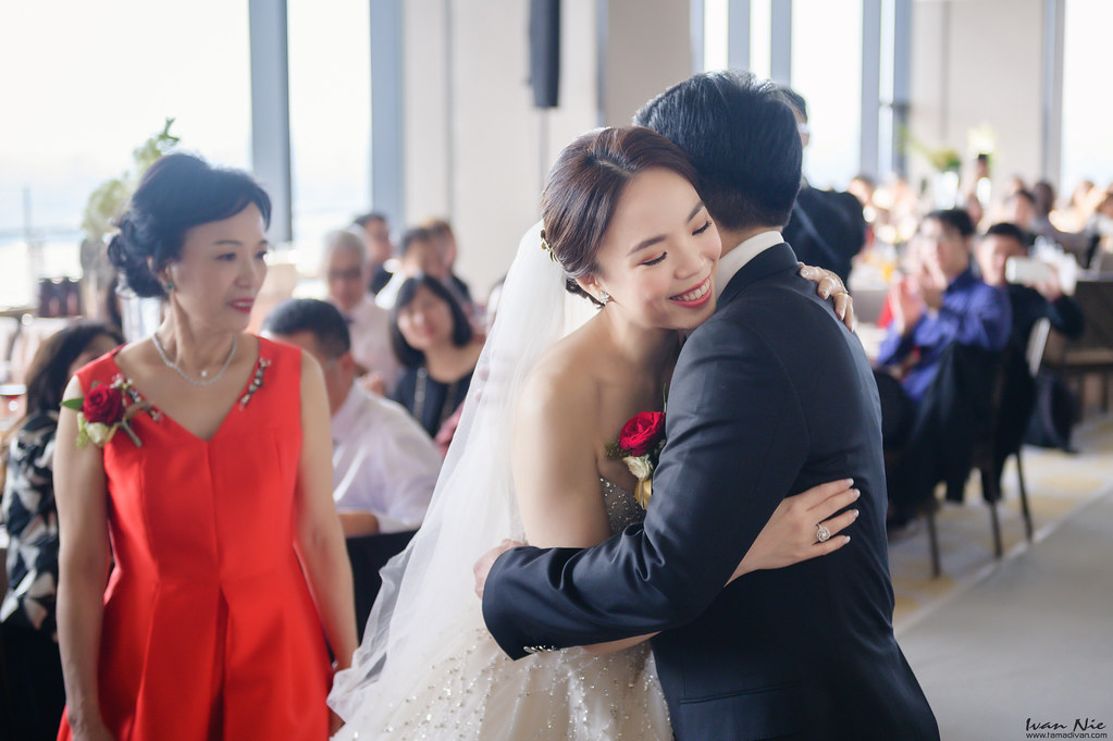 ''婚攝小倩、wedding、萬豪酒店、婚攝、婚禮記錄、婚禮攝影、海外自助婚紗、自助婚紗、婚攝鯊魚''
