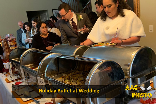 "Wedding Buffet • <a style=""font-size:0.8em;"" href=""http://www.flickr.com/photos/159796538@N03/49317933008/"" target=""_blank"">View on Flickr</a>"