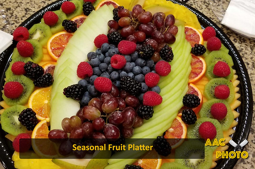 "Fruit Platter • <a style=""font-size:0.8em;"" href=""http://www.flickr.com/photos/159796538@N03/49317934663/"" target=""_blank"">View on Flickr</a>"