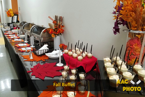 "Fall Buffet • <a style=""font-size:0.8em;"" href=""http://www.flickr.com/photos/159796538@N03/49317935308/"" target=""_blank"">View on Flickr</a>"