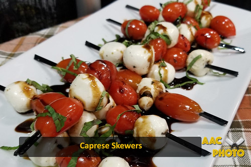 "Caprese Skewers • <a style=""font-size:0.8em;"" href=""http://www.flickr.com/photos/159796538@N03/49317935393/"" target=""_blank"">View on Flickr</a>"