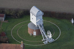 South Walsham Postmill at Pilson Green - Norfolk aerial image (John D Fielding) Tags: windmill postmill mill norfolk southwalshampostmill pilsongreen above english highresolution nikon britain aerialview aerial hires highdefinition british fullframe antenne aerialphotography birdseyeview fromtheair flyingover skyview hidef drone viewfromplane fromthesky hirez delair vuedavion vueaérienne fullformat aerialimage hauterésolution photographieaérienne johnfielding cidessus hautedéfinition britainfromabove imageaérienne britainfromtheair aerialimagesuk aerialengland johnfieldingaerialimages johnfieldingaerialimage d850