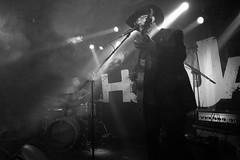 Volk (mag.ocy) Tags: volk ilseserika leipzig connewitz punk cowpunk garagerock country alternativecountry sony rx100m5