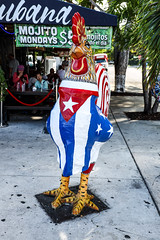 Little Havana Miami FL (half21st) Tags: usa florida miami little havana