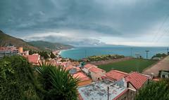Taormina (Martin Stelter) Tags: landschaft strand stadt fotografie berge sport panorama gebäude meer motiv taormina metropolitanstadtmessina italien sicily sizilien