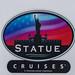 Statue of Liberty Circle Cruises - New York