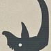 Primeval Deities: Rhynus Ramicus