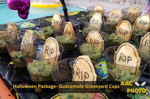 "Guacamole Graveyard Cups • <a style=""font-size:0.8em;"" href=""http://www.flickr.com/photos/159796538@N03/49318427756/"" target=""_blank"">View on Flickr</a>"