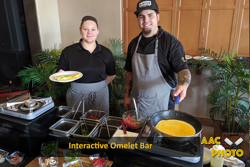 "Omelet Bar • <a style=""font-size:0.8em;"" href=""http://www.flickr.com/photos/159796538@N03/49318429366/"" target=""_blank"">View on Flickr</a>"