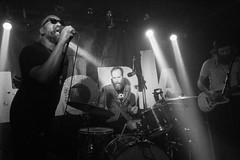 Hodja (mag.ocy) Tags: hodja ilseserika leipzig connewitz blues garagerock psychedelicrock sony rx100m5