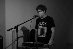 Ryskinder (mag.ocy) Tags: ryskinder handstandundmoral leipzig burgerrecords babysatanrecords punk postpunk hiphop sony rx100m5