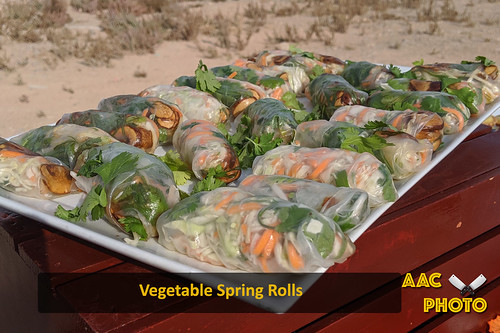 "Veggie Rolls • <a style=""font-size:0.8em;"" href=""http://www.flickr.com/photos/159796538@N03/49318637332/"" target=""_blank"">View on Flickr</a>"