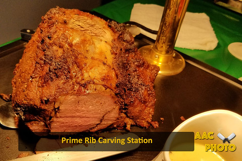 "Prime Rib • <a style=""font-size:0.8em;"" href=""http://www.flickr.com/photos/159796538@N03/49318637587/"" target=""_blank"">View on Flickr</a>"