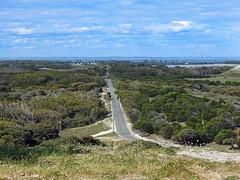 Rottnest Landscape (AdamsWife) Tags: westernaustralia rottnest