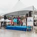 International Women's Day Celebration and Official Opening of Helena Gutteridge Plaza - 2018- 2018