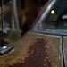 Maverick Rust
