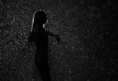 Praying for rain (R J Poole - The Anima Series) Tags: poole rjpoole animaseries portrait sony a7riv primelens fullframe sonygmaster 85mm fineart photographicart australianart artistic emotive beautiful haunting stunning unusual strange dark symbolic mystic gothic mysterious soulful surreal surrealism psychological esoteric bw blackwhite monochrome monochromatic studio lighting conceptual inspired original naomigrant