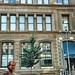 Cincinnati Ohio - Cincinnati Gas  - Light - Coke Co - Historic Building - Now Lofts