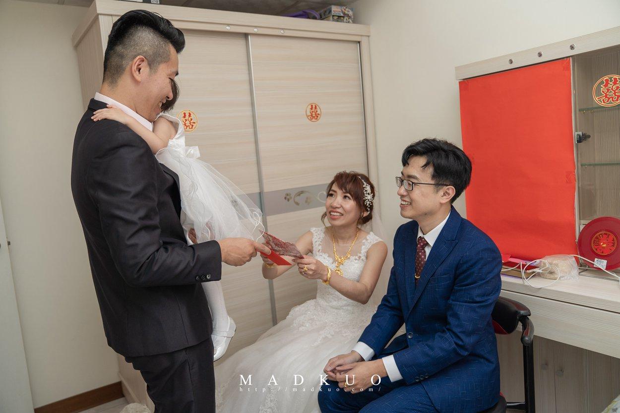 嘉義婚攝推薦,福滿樓婚攝