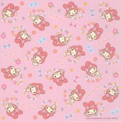 My Melody (Errai 21) Tags: 折り紙 マイメロディ サンリオ 15cm origami paper sanrio 8種類  折り紙 origamipaper おりがみ mymelody  my melody