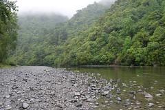 Tranquility.... (flying-leap) Tags: newzealand northcanterbury nature weather ashleyriver river ashleygorge sonydscrx10m4 sonydscrx10iv scavenger15 riverbed riverstones anshround101 nzbush