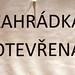 2.1.19 3 Jindrichuv Hradec 47.jpg