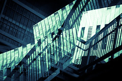 Architect GBST (Peter Rea XIII) Tags: art architecture artistsontumblr abstract ancoats artwork biutifulpics building city cameraraw d300s design experimental gradient imiging lensblr lightisphotography luxlit manchester multipleexposure nikon originalphotographers originalphotography photographersontumblr peterreaphotography photography pws p58 submission streetphotography street telescopical triple urban urbex windows xonicamagazine ycphotographs