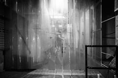 untitled-7.jpg (Lucio.Fulci) Tags: europe portrait streetphotography candidportrait streetphoto people street grittystreetphotography streetportrait bw candid highcontrast streetcandid film fromthehip kodaktx pushed leicam7 contrast leica monochrome summicron monotone madrid candidstreet city provoke straingers blackandwhite analog urbanlife