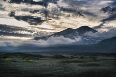 Conguillio National Park, Chile (oliver.holzschuh) Tags: outdoors mountain volcano patagonia southamerica conguillio wildnature nature chile