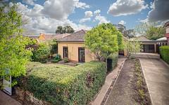 81 Godfrey Terrace, Erindale SA