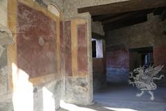 Villa_S.Marco(Stabia)_2019_041