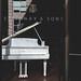 Steinway Piano, San Francisco 11/25/19