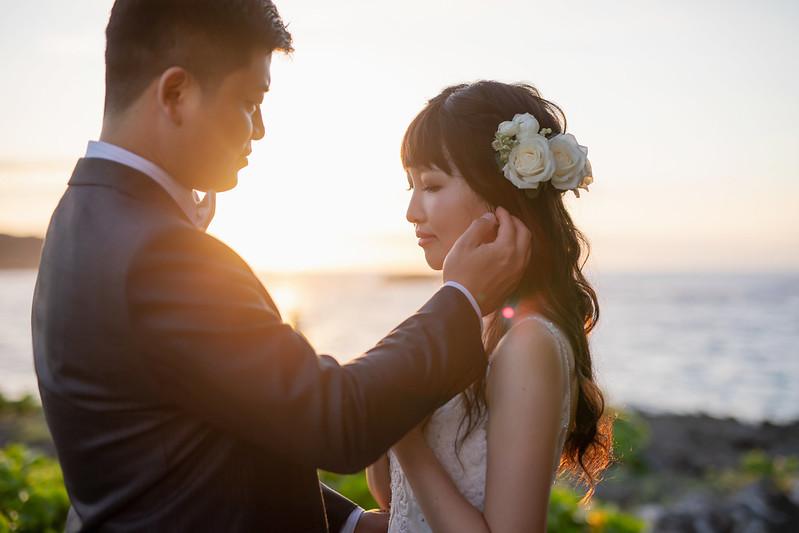 """""""沖繩教堂,美之教會,沖繩婚禮推薦,婚禮攝影,海外婚禮,沖繩教堂攝影,婚攝,臉紅紅婚攝,沖繩婚紗"""""""