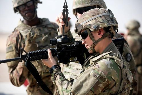 30th Armored Brigade Combat Team