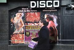RICORDO DI UNA FOLLE NOTTE (ADRIANO ART FOR PASSION) Tags: disco dancing party llorerdemar 2016 nikon nikond90 80mm 18200 primogennaio