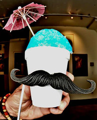 """Snow Cones • <a style=""""font-size:0.8em;"""" href=""""http://www.flickr.com/photos//49322295088/"""" target=""""_blank"""">View on Flickr</a>"""
