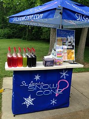 """Snow Cones • <a style=""""font-size:0.8em;"""" href=""""http://www.flickr.com/photos//49322295113/"""" target=""""_blank"""">View on Flickr</a>"""
