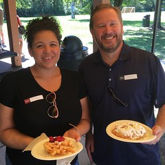 """Funnel Cakes • <a style=""""font-size:0.8em;"""" href=""""http://www.flickr.com/photos/186296875@N03/49322400833/"""" target=""""_blank"""">View on Flickr</a>"""