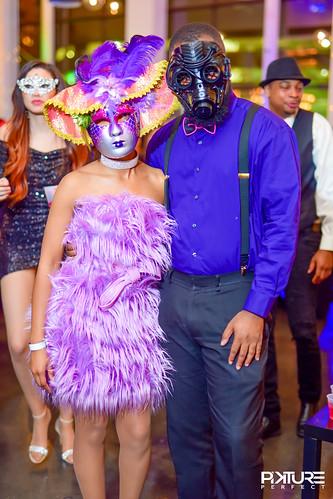 Masquerade-89