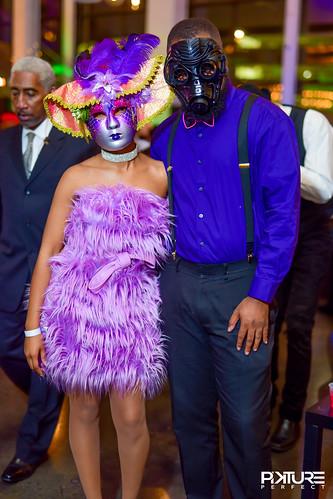 Masquerade-88