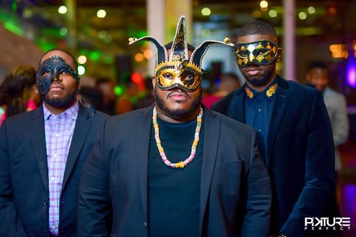 Masquerade-36