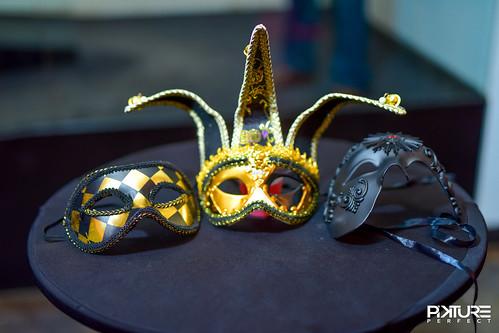 Masquerade-31