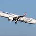 Turkish Airlines TC-LSN A321-271NX EGCC 03.01.2020
