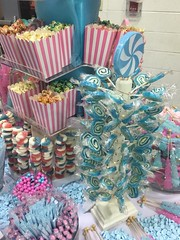 """Candy Buffets • <a style=""""font-size:0.8em;"""" href=""""http://www.flickr.com/photos/186296875@N03/49322612133/"""" target=""""_blank"""">View on Flickr</a>"""